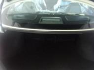 Nissan Sentra B16 2015