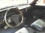 Nissan Sunny 1988 super carro en ventaEn San Juan De La M