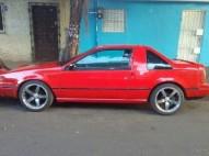 Nissan pulsar 87