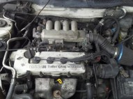 Nissan sentra b13 93
