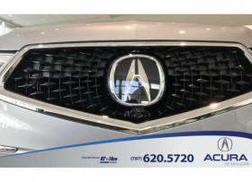Nueva Acura MDX 2017