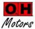 OH Motors