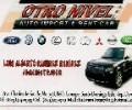 Otro Nivel Auto Import