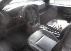 PASSAT VW AUTOMATICO vr6