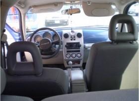 PT Cruiser 2006 MX