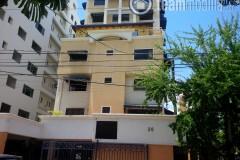 Pent-House en Venta y Alquiler  Naco  Santo Domingo