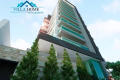 Penthouse En Bella Vista De 330 Mt Listo Para Entrega Con Facilidades
