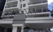 Penthouse En Venta Mirador Norte
