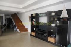 Penthouse en venta en Serralles con 4 habitaciones