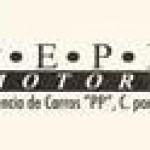 Pepe Motors