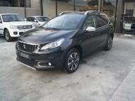 Peugeot 2008 2019