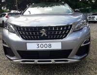 Peugeot 30082019