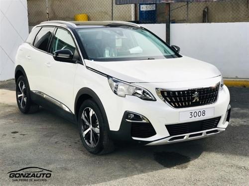 Peugeot 30082020