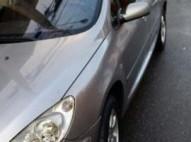 Peugeot 306 2006