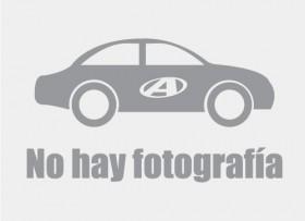 Peugeot 206 2005 5p Xr Aut 16l Aa