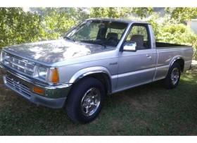 Mazda pick up mazda b2200 compra venta carros en pr pick up mazda b2600i thecheapjerseys Choice Image