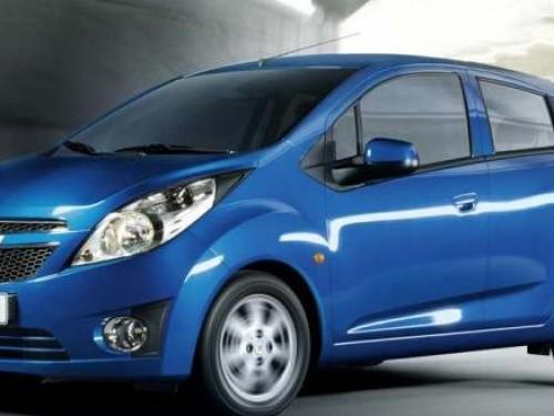 Super Carros Republica Dominicana >> Piezas chevrolet aveo,optra,spark,epica,cobalt, Santo Domingo - 148622