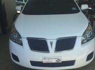 Pontiac Vibes 2010