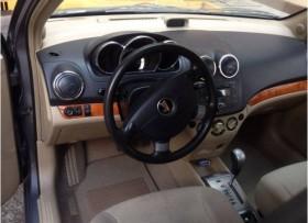 Pontiac G3 unico dueño equipado