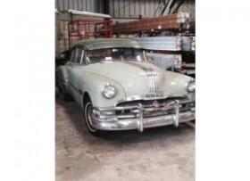 Pontiac del 1951