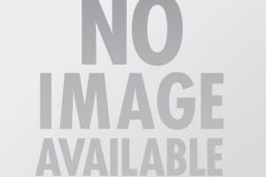 Porsche Panamera 2012