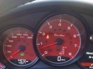 Porsche Panamera S TURBO 2013