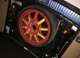 Porsche Cayenne 2014 Turbo Diesel