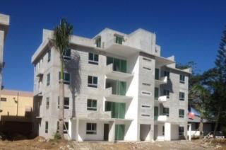 Proyecto De Apartamentos En Venta Jardines Del Fresno Avenida Republica De Colombia
