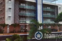 Proyecto de Apartamentos en Venta Km 7 12 Sector El Tropical