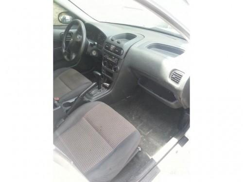 QUE GANGA!! Nissan AD Van 07 aire, 5 puertas