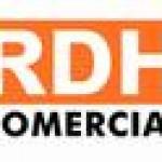 RDH Comercial