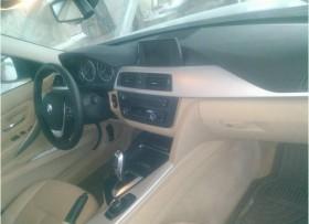 REESTRENE BMW IMPECABLE DOCUMENTOS EN REGLA