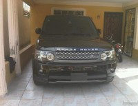 Range Rover 2011 en venta
