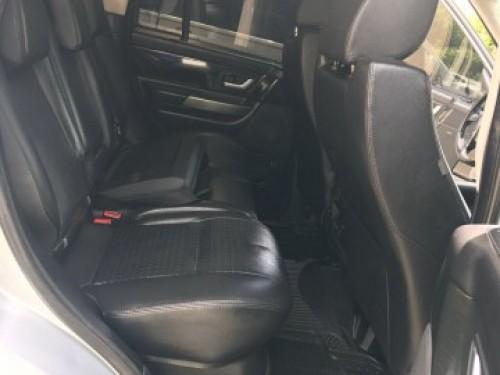 Range Rover HSE Sport Supercharged En Optima condicione