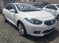 Renault Fluence 2014 - Santo Domingo Motors