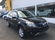 Renault Koleos Dyn 2010