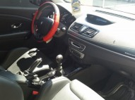 Renault Megane RS Turbo