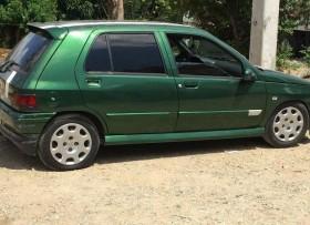 Renault Clio 1995