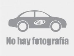 Renault Megane 2009 5p Hb Gt 6vel