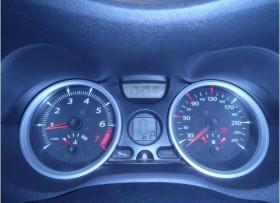 Renault Megane 2009 CC