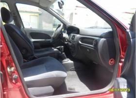 Renault Megane 20L