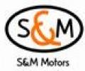 S&M MotorsSRL