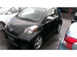 SCION IQ FULL POWER GARANTA FABRICA 35MPG