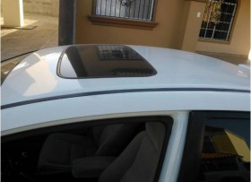 SE VENDE HONDA CIVIC 2008 EX