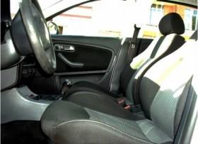 SEAT 2009 BARA BARA