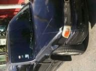 Se vende Honda Accord 92 precio negociable