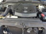 Se vende Toyota 4runer 2006