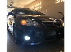 Se vende Toyota corolla 2006