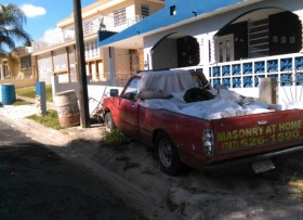 Se vende pickup Isuzu 87