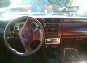 Shadow Chrysler 90 barato